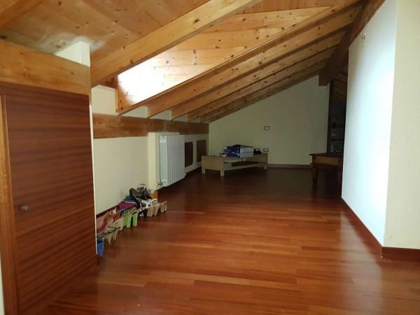 Appartamento in affitto a Lavagna, Centro, 120 mq - Foto 7