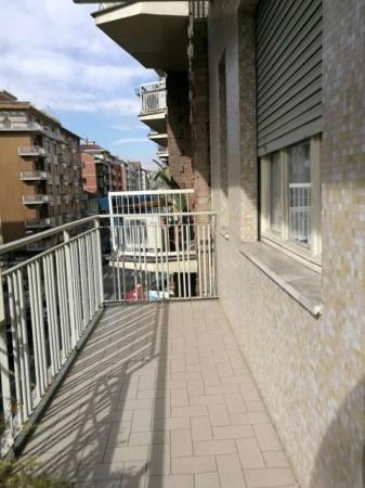 Appartamento in affitto a Torino, 50 mq