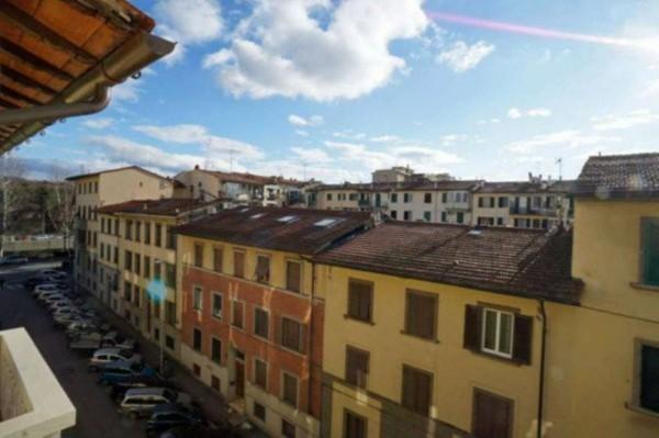 Appartamento in vendita a Firenze, San Jacopino, 42 mq - Foto 2