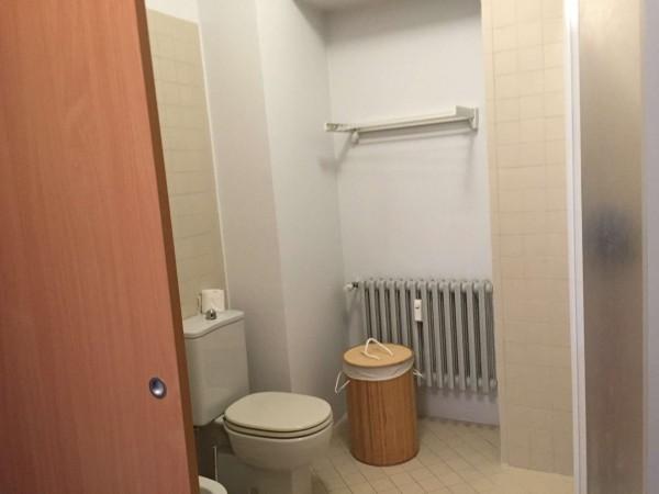 Appartamento in affitto a Torino, Arredato, 40 mq - Foto 8