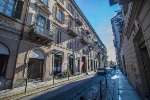 Appartamento in affitto a Torino, Arredato, 40 mq - Foto 1