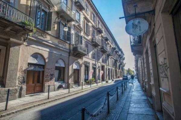 Appartamento in affitto a Torino, Arredato, 40 mq - Foto 3