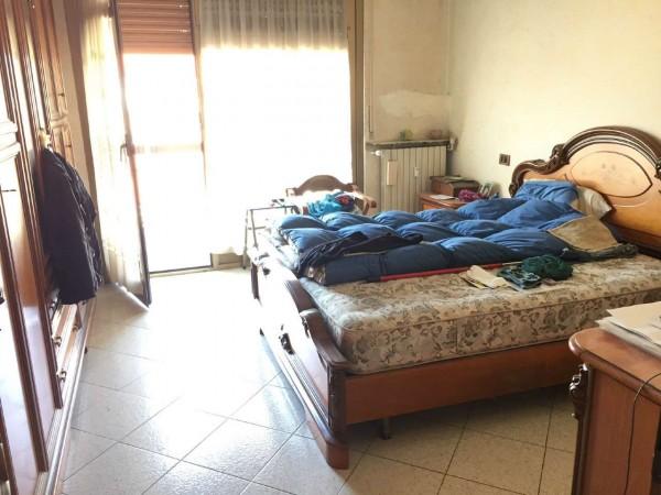 Appartamento in vendita a Torino, Lucento, 60 mq - Foto 12