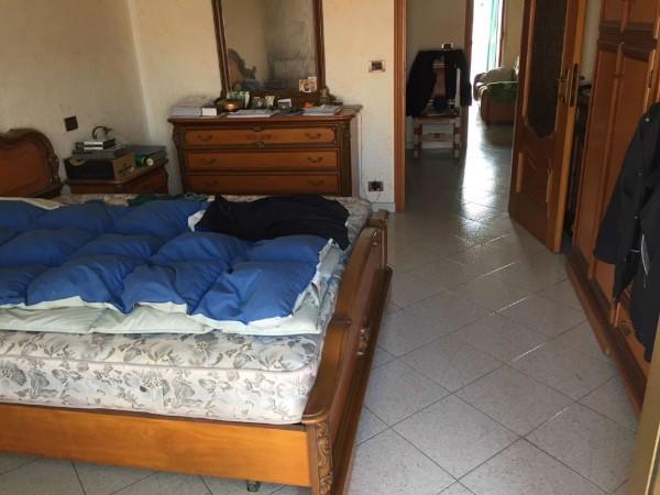 Appartamento in vendita a Torino, Lucento, 60 mq - Foto 11