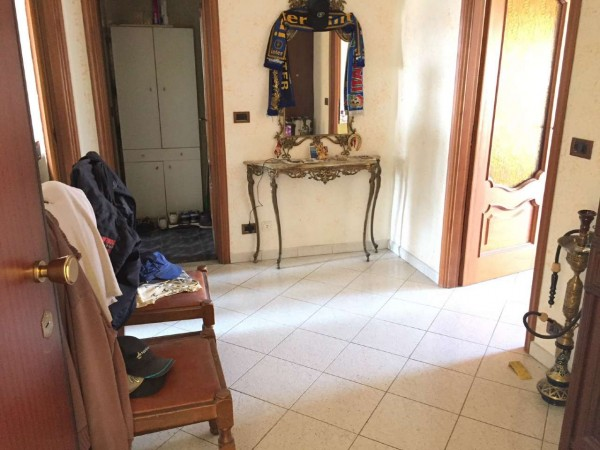 Appartamento in vendita a Torino, Lucento, 60 mq - Foto 15