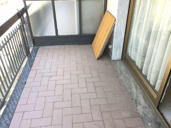Appartamento in vendita a Torino, Lucento, 60 mq - Foto 9