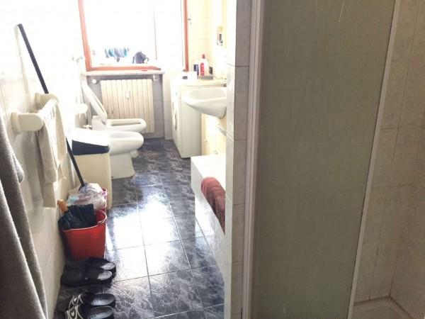 Appartamento in vendita a Torino, Lucento, 60 mq - Foto 7