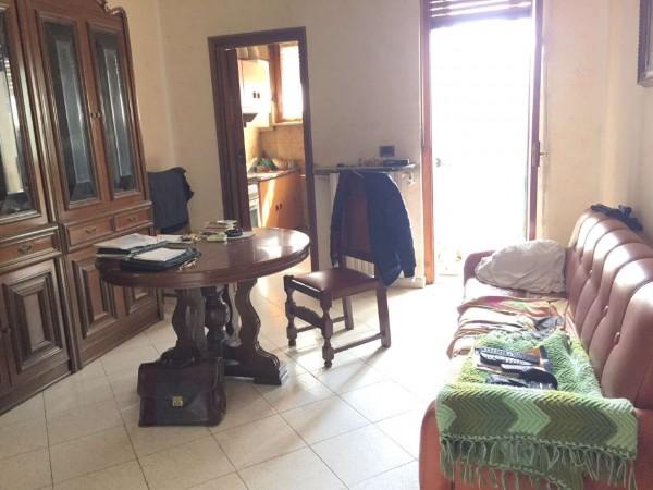 Appartamento in vendita a Torino, Lucento, 60 mq - Foto 14