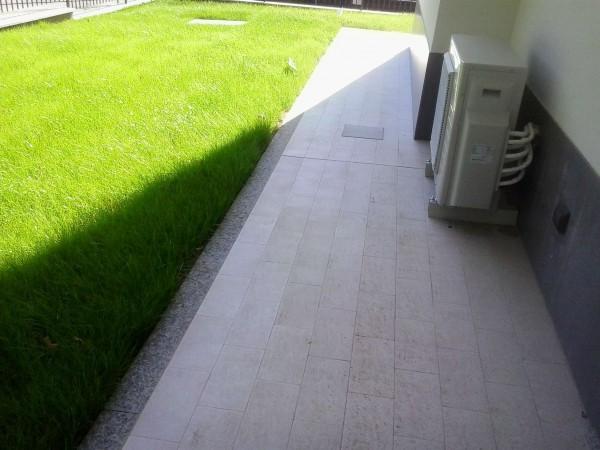 Appartamento in vendita a Cernusco sul Naviglio, Con giardino, 117 mq - Foto 2