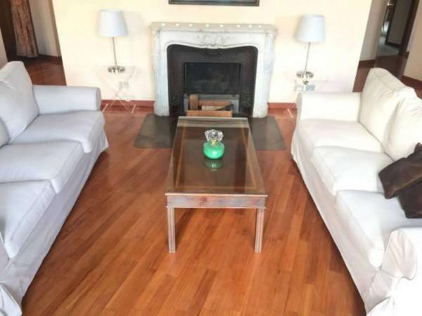 Appartamento in vendita a Milano, San Vittore, 300 mq - Foto 5