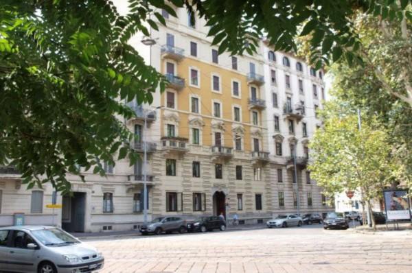 Appartamento in vendita a Milano, San Vittore, 300 mq - Foto 1