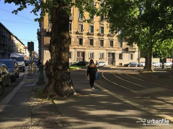 Appartamento in vendita a Milano, San Vittore, 300 mq - Foto 6