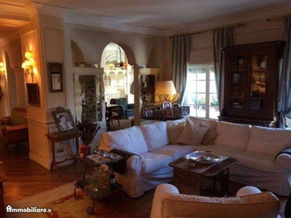 Appartamento in vendita a Milano, San Vittore, 300 mq - Foto 11