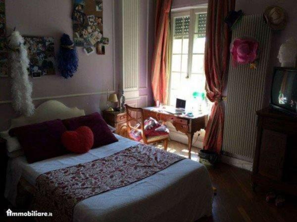Appartamento in vendita a Milano, San Vittore, 300 mq - Foto 8