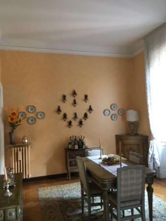 Appartamento in vendita a Milano, San Vittore, 300 mq - Foto 3