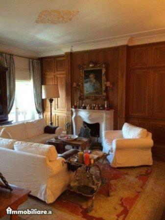 Appartamento in vendita a Milano, San Vittore, 300 mq - Foto 12