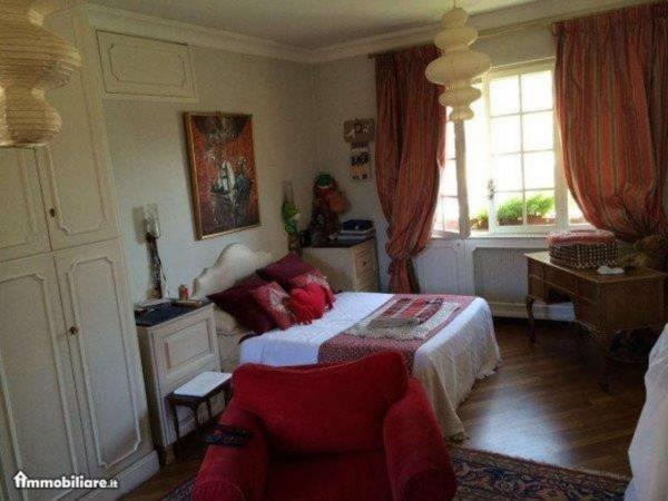Appartamento in vendita a Milano, San Vittore, 300 mq - Foto 9
