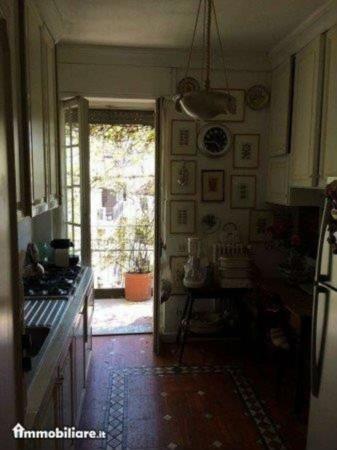 Appartamento in vendita a Milano, San Vittore, 300 mq - Foto 7