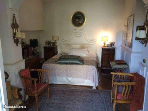 Appartamento in vendita a Milano, San Vittore, 300 mq - Foto 10