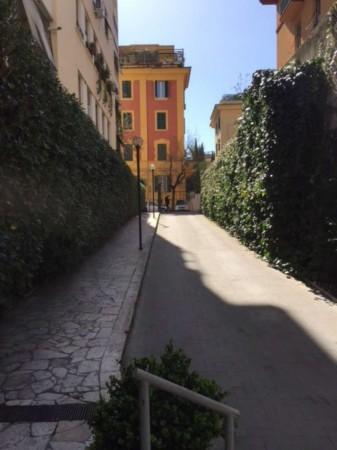 Appartamento in vendita a Roma, Piazza Bologna, 84 mq - Foto 5