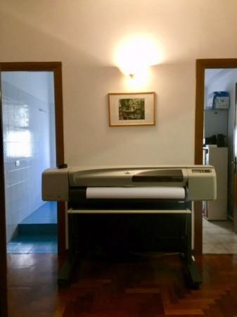 Appartamento in vendita a Roma, Piazza Bologna, 84 mq - Foto 4
