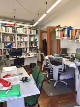 Appartamento in vendita a Roma, Piazza Bologna, 84 mq - Foto 11