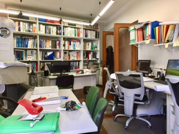 Appartamento in vendita a Roma, Piazza Bologna, 84 mq - Foto 10