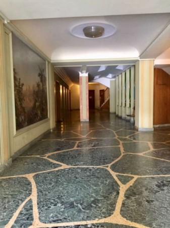 Appartamento in vendita a Roma, Piazza Bologna, 84 mq - Foto 15