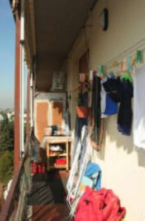 Appartamento in vendita a Scandicci, Casellina, 101 mq - Foto 4