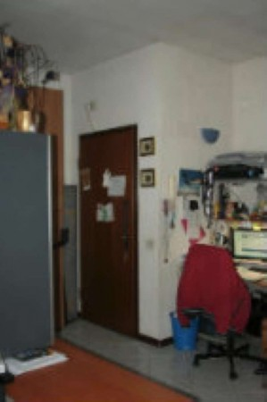 Appartamento in vendita a Scandicci, Casellina, 101 mq - Foto 11