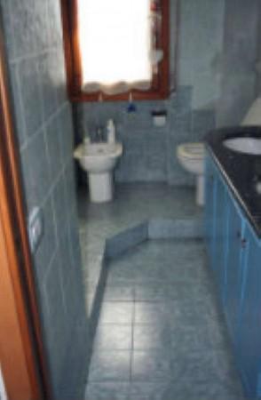 Appartamento in vendita a Scandicci, Casellina, 101 mq - Foto 7