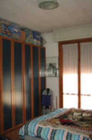 Appartamento in vendita a Scandicci, Casellina, 101 mq - Foto 9