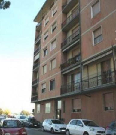 Appartamento in vendita a Scandicci, Casellina, 101 mq