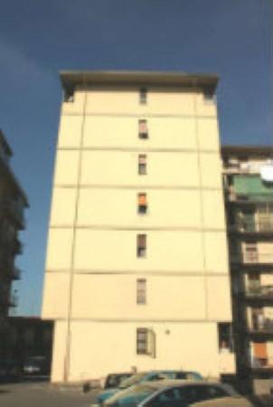 Appartamento in vendita a Scandicci, Casellina, 101 mq - Foto 3