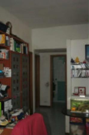 Appartamento in vendita a Scandicci, Casellina, 101 mq - Foto 12