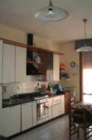 Appartamento in vendita a Scandicci, Casellina, 101 mq - Foto 14