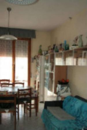 Appartamento in vendita a Scandicci, Casellina, 101 mq - Foto 13
