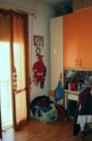 Appartamento in vendita a Scandicci, Casellina, 101 mq - Foto 5