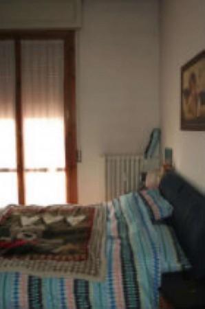 Appartamento in vendita a Scandicci, Casellina, 101 mq - Foto 10