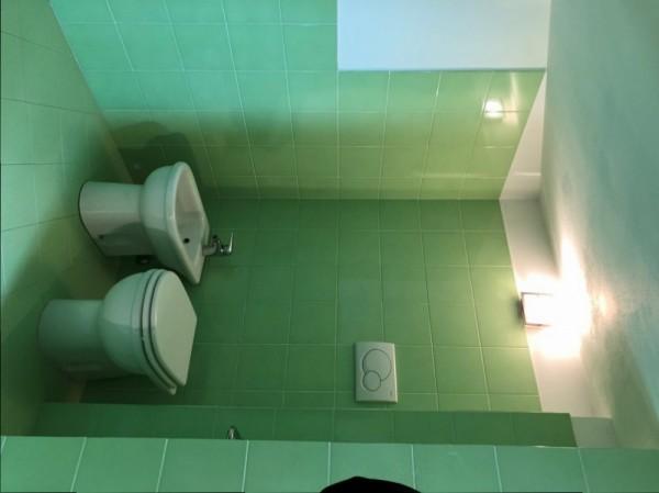 Appartamento in vendita a Perugia, San Martino In Colle, 90 mq - Foto 3