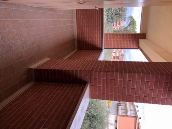 Appartamento in vendita a Perugia, San Martino In Colle, 90 mq - Foto 4