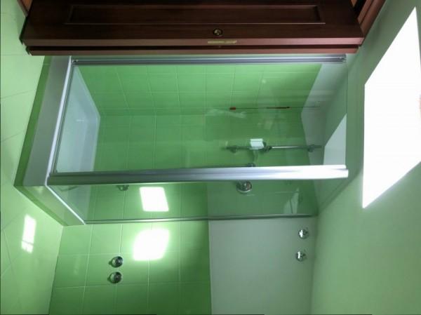 Appartamento in vendita a Perugia, San Martino In Colle, 90 mq - Foto 10