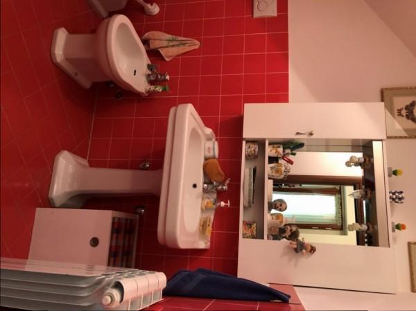 Appartamento in vendita a Perugia, San Martino In Colle, 90 mq - Foto 8