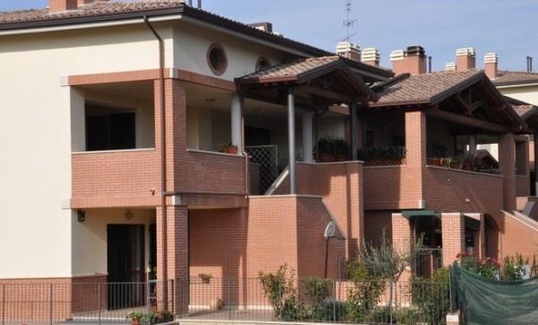 Appartamento in vendita a Perugia, San Martino In Colle, 90 mq - Foto 14