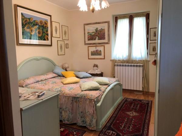 Appartamento in vendita a Perugia, San Martino In Colle, 90 mq - Foto 5