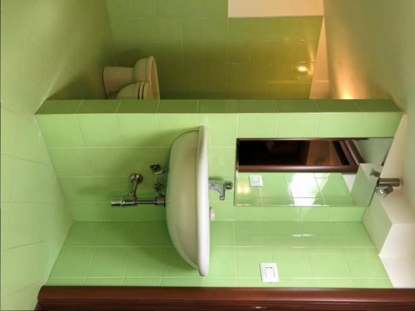 Appartamento in vendita a Perugia, San Martino In Colle, 90 mq - Foto 2