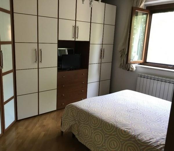 Appartamento in vendita a Perugia, San Martino In Colle, 95 mq - Foto 7
