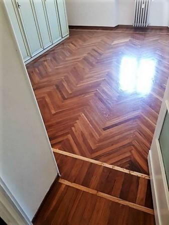 Appartamento in affitto a Torino, 95 mq - Foto 7