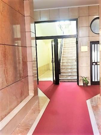 Appartamento in affitto a Torino, 95 mq - Foto 3