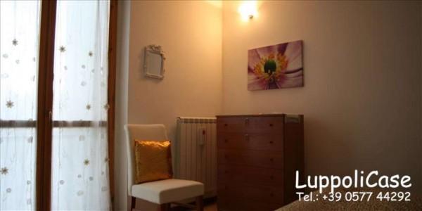 Appartamento in vendita a Castelnuovo Berardenga, 40 mq - Foto 3